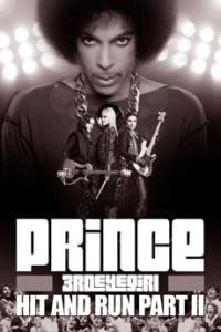 20140527_prince