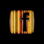 logos-facebook-logo-square
