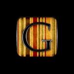 logos-google-logo-square