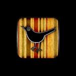 logos-twitter-bird2