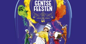 GF14_NL