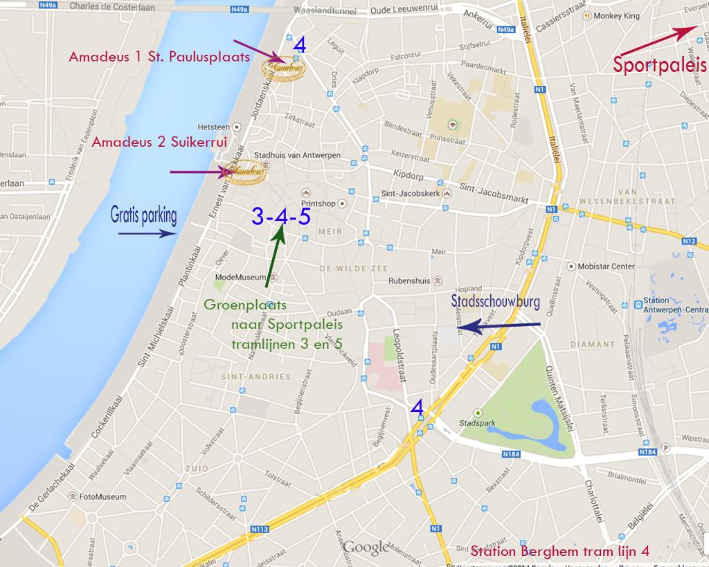 kaartcentrum_antwerpen