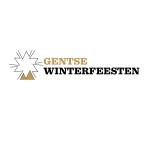 Gentse winterfeesten logo