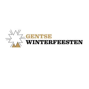 Logo GWF 2