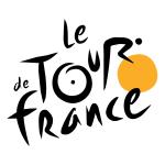 tour_de_france[1]