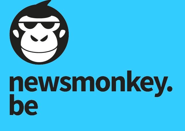 newsmonkey_logo_bleu_creativeskills_petrabeeckx[1]