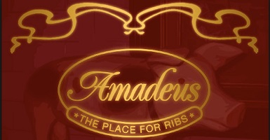 Amadeus Roeselare | Amadeus